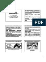 20 Mg II - Dvadeseto Predavanje-drvo