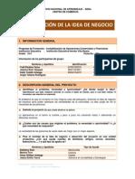 FORMULACIÓN DE LA IDEA DE NEGOCIO (2) (1)