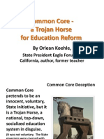 Common Core - Power Point (1)