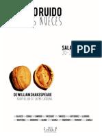 muchoruido-leire.pdf