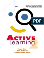 Active Learning 2