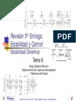 Tema_06-Paquetes.de.Diseno(Estabilidad-Estabilidad.Dinamica).pdf
