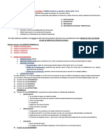 González Cristina-MODELOS TEORICOS Y PRACTICA CLINICA-RESUMEN DE liz para el parcial 3