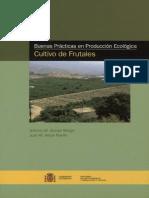 Cultivo-Ecologico-de-Frutales.pdf