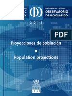 Observatorio-Demografico-2012-Cepal