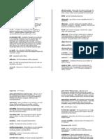 Chem Dictionary2