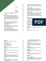 Chem Dictionary3