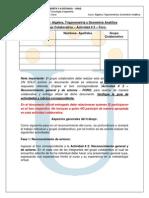Trabajo_Colaborativo_-_Act_2_-_301301_-_2012_-_2