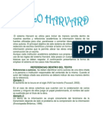 Estilo Harvard