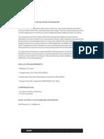 Arrae Internship Letter1