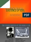 Ses 4 Exixtance of Soul_modified