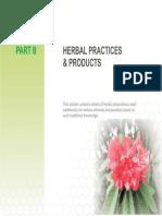 Part-II herbal Uttarakhand.pdf