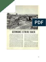 682-2 35 germans strike back