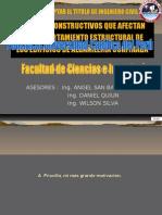 A0 - Presentación