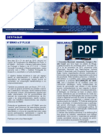 FAJDP Associar Jovem Abril