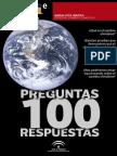 100Prg100Resp-EspCambCl