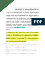 disertacion de diagnostico.docx