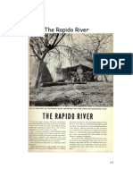 682-2 21 rapido river