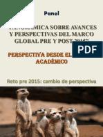 SectorAcademico_Foro CA vulnerable_Victor García