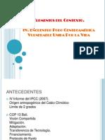 Presentación IV ENCUENTRO CA Vulnerable_victor campos