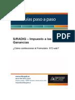 Guia Paso a Paso SIRADiG (2)