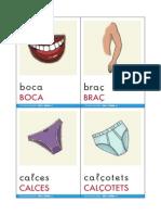 fitxes_cos_roba.pdf