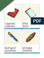 fitxes_escola.pdf
