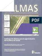 Palmas Vol. 30 No. 1, 2009