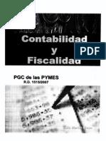 Contabilidad y Fiscalidad - Luis Martin Mesa.pdf