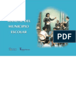 Municipios Escolares en Per 1226788187141637 9