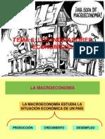 Tema 8-Indicadores Economicos