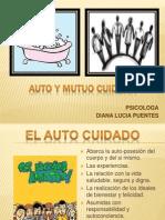 AEIPI DESASTRES AUTO Y MUTUO CUIDADO.pptx
