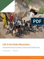 20131016 nubamtns-report