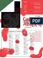 DesplegableCuerpoAbiertoMail.pdf