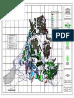 mapa Estratificacion