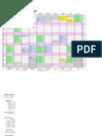 copy of elem assessment calendar 1314