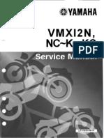 Max Racing Manual 1200