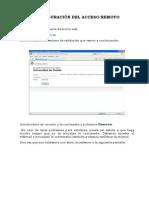 Acceso Remoto Para Web6887