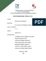 funcionesdelstella-100826213353-phpapp02