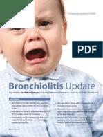 Bpj20 Bronchiolitis Pages 38-43