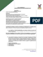 Acta_Acuerdo_Nº2_01082013