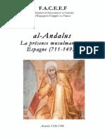 Triptik Expo Al Andalus