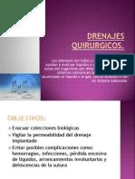 37351943-DRENAJES-QUIRURGICOS