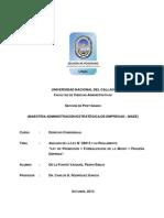 _Trab Análisis d la Ley 28015 (MYPES) _ PDLF