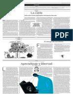 D-EC-27072013 - El Comercio - Opinión - pag 30