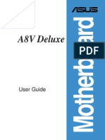 8_.Manual Motherboard ASUS