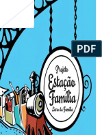 projetoestacaofamilia_livrodafamilia