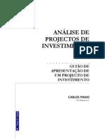 API Parte10 Guiao Apr Projecto1
