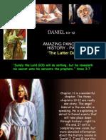 Daniel 10 12b