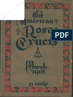 The American Rosae Crucis, March 1916.pdf